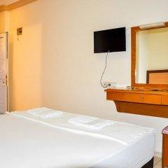 Отель CANER Кемер удобства в номере