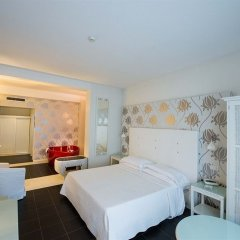 Hotel Mediterraneo спа фото 2