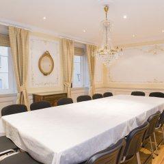 Апартаменты Residence Perseus Apartments Стокгольм помещение для мероприятий фото 2