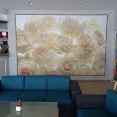 Hotel Denitza комната для гостей фото 3