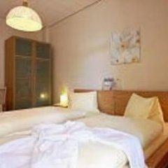 Отель Joseph's House Швейцария, Давос - отзывы, цены и фото номеров - забронировать отель Joseph's House онлайн фото 6