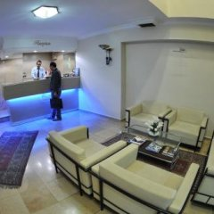 Kabacam Турция, Измир - отзывы, цены и фото номеров - забронировать отель Kabacam онлайн фитнесс-зал