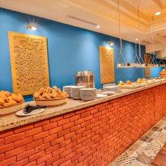 Отель Club Paradisio Марокко, Марракеш - отзывы, цены и фото номеров - забронировать отель Club Paradisio онлайн питание фото 3
