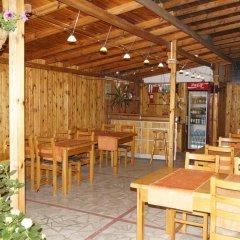 Отель Stemak Hotel Болгария, Поморие - отзывы, цены и фото номеров - забронировать отель Stemak Hotel онлайн питание фото 2