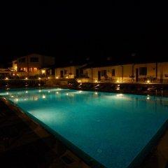 Отель Wellness Resort Ostrovche Болгария, Тырговиште - отзывы, цены и фото номеров - забронировать отель Wellness Resort Ostrovche онлайн фото 12