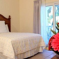 Отель Telamar Resort Гондурас, Тела - отзывы, цены и фото номеров - забронировать отель Telamar Resort онлайн комната для гостей фото 7