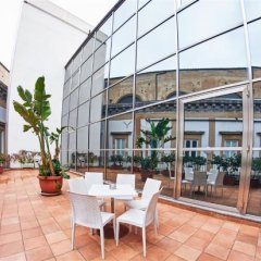 Hotel Palazzo Sitano фото 3