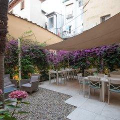 Отель B&b Residenza Di Via Fontana Лукка фото 8