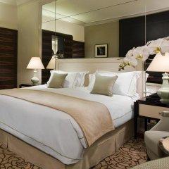 Prince de Galles, a Luxury Collection hotel, Paris комната для гостей