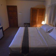 Kyi Tin Hotel комната для гостей фото 2