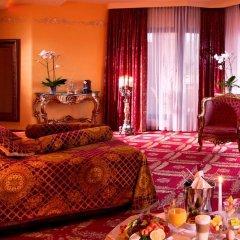 Отель Riverside Royal Hotel Германия, Берлин - отзывы, цены и фото номеров - забронировать отель Riverside Royal Hotel онлайн интерьер отеля фото 3