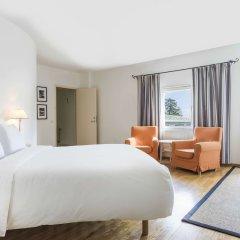 Отель Radisson Blu Royal Park Солна фото 17