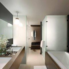 Отель Happy 3 Бангкок ванная