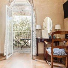 Smadar-Inn Израиль, Зихрон-Яаков - отзывы, цены и фото номеров - забронировать отель Smadar-Inn онлайн удобства в номере фото 2