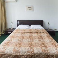 Гостиница Уланская сейф в номере фото 2