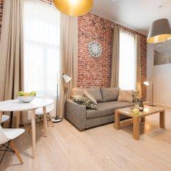 Отель Angleterre Apartments Эстония, Таллин - 2 отзыва об отеле, цены и фото номеров - забронировать отель Angleterre Apartments онлайн комната для гостей