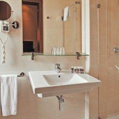 Turim Restauradores Hotel ванная фото 2