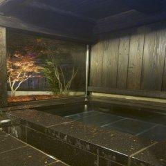 Отель Aso no Yamaboushi Япония, Минамиогуни - отзывы, цены и фото номеров - забронировать отель Aso no Yamaboushi онлайн спа