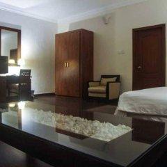 Отель Savoy Suites удобства в номере