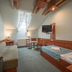 Отель Alton Hotel Чехия, Прага - 12 отзывов об отеле, цены и фото номеров - забронировать отель Alton Hotel онлайн детские мероприятия фото 2