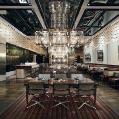 Отель The Palazzo Resort Hotel Casino США, Лас-Вегас - 9 отзывов об отеле, цены и фото номеров - забронировать отель The Palazzo Resort Hotel Casino онлайн питание