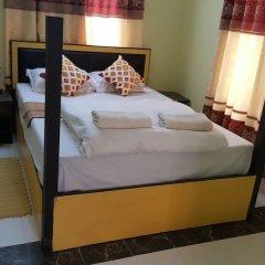Отель BnB Royal Tourist House Непал, Катманду - отзывы, цены и фото номеров - забронировать отель BnB Royal Tourist House онлайн сейф в номере