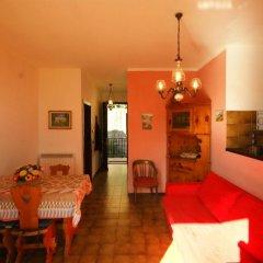 Отель Giancarlo Бавено комната для гостей фото 3