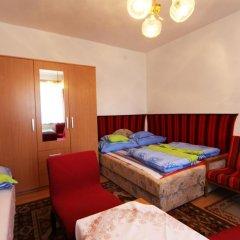 Отель Miskolctapolca Apartman Венгрия, Силвашварад - отзывы, цены и фото номеров - забронировать отель Miskolctapolca Apartman онлайн детские мероприятия