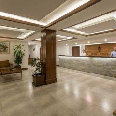 Отель Barahi Непал, Покхара - отзывы, цены и фото номеров - забронировать отель Barahi онлайн интерьер отеля