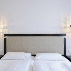 Отель TOP Hotel an der Oper Германия, Мюнхен - 1 отзыв об отеле, цены и фото номеров - забронировать отель TOP Hotel an der Oper онлайн комната для гостей фото 2