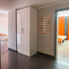 Отель Apart-Hotel Dell'Acquario Италия, Генуя - отзывы, цены и фото номеров - забронировать отель Apart-Hotel Dell'Acquario онлайн фото 8