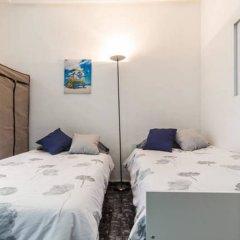 Отель Your Home In Valencia в номере