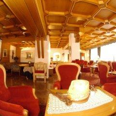 Hotel Meida Долина Валь-ди-Фасса интерьер отеля фото 2