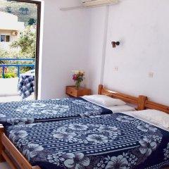 Отель ROSMARI Парадиси комната для гостей фото 2