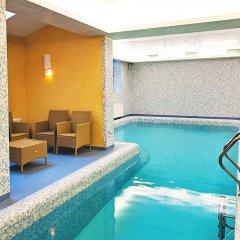 Отель Artis Centrum Hotels бассейн фото 3