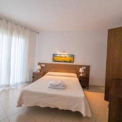 Отель AR Isern Испания, Бланес - отзывы, цены и фото номеров - забронировать отель AR Isern онлайн детские мероприятия