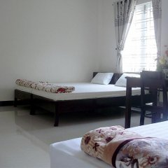 Отель Cosy House Homestay Хойан фото 3