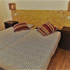 Отель Olatu Guest House Испания, Сан-Себастьян - отзывы, цены и фото номеров - забронировать отель Olatu Guest House онлайн комната для гостей фото 5