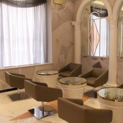 Отель Demidoff Италия, Милан - 14 отзывов об отеле, цены и фото номеров - забронировать отель Demidoff онлайн спа фото 2