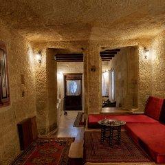 Aydinli Cave House Турция, Гёреме - отзывы, цены и фото номеров - забронировать отель Aydinli Cave House онлайн интерьер отеля фото 3