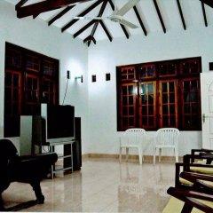 Отель Asiri apartments Шри-Ланка, Негомбо - отзывы, цены и фото номеров - забронировать отель Asiri apartments онлайн развлечения