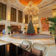 Отель Wyndham Grand Plaza Royale Oriental Shanghai Китай, Шанхай - отзывы, цены и фото номеров - забронировать отель Wyndham Grand Plaza Royale Oriental Shanghai онлайн фото 2