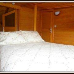 Le Safran Suite Турция, Стамбул - 2 отзыва об отеле, цены и фото номеров - забронировать отель Le Safran Suite онлайн сейф в номере