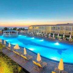 Отель Labranda Sandy Beach Resort - All Inclusive бассейн фото 3