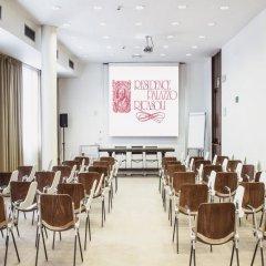 Отель Palazzo Ricasoli Италия, Флоренция - 3 отзыва об отеле, цены и фото номеров - забронировать отель Palazzo Ricasoli онлайн помещение для мероприятий