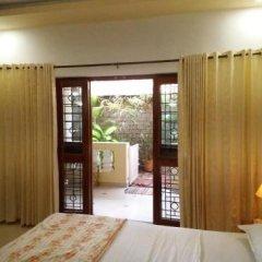 Alba Rooms Palolem in Goa, India from 51$, photos, reviews - zenhotels.com photo 8