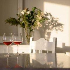 Отель Agnadema Apartments Греция, Остров Санторини - отзывы, цены и фото номеров - забронировать отель Agnadema Apartments онлайн помещение для мероприятий