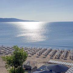 Viand Hotel - Все включено пляж