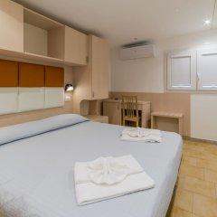 Hotel Stresa комната для гостей фото 8
