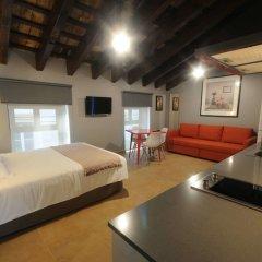 Отель Mon Suites San Nicolás Испания, Валенсия - отзывы, цены и фото номеров - забронировать отель Mon Suites San Nicolás онлайн в номере